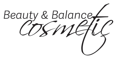 Beauty and Balance Cosmetic